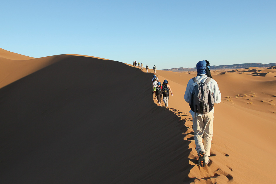 2-Maroc11-025