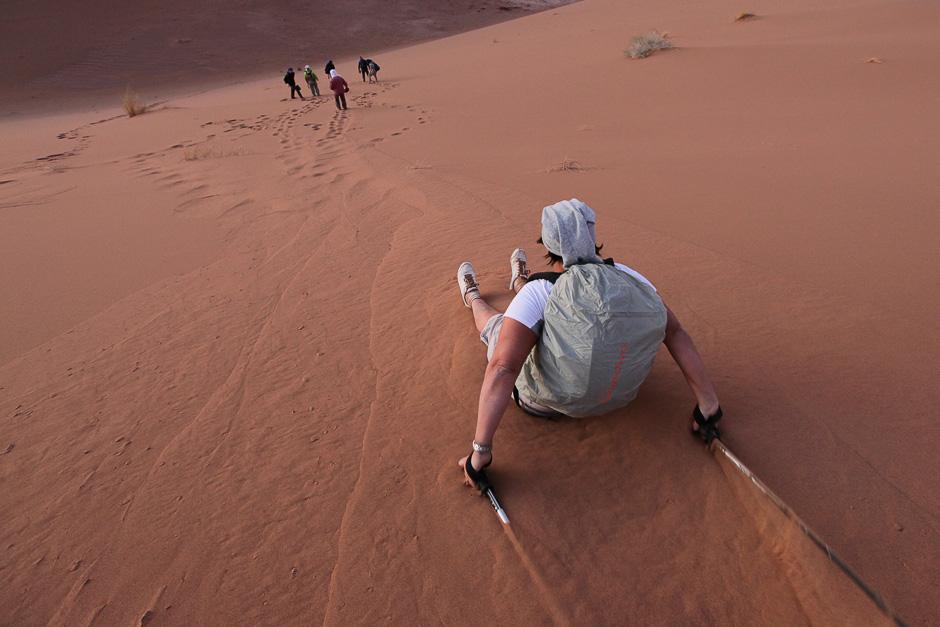 5-Maroc11-034