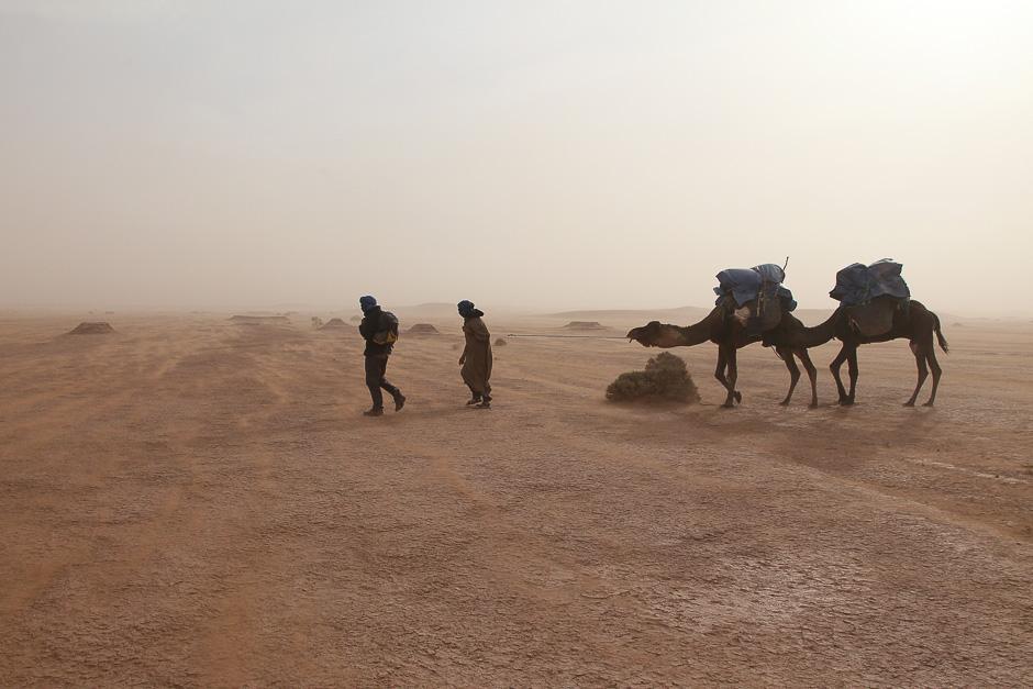 8-Maroc11-056