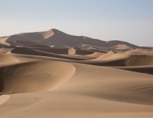 MERZOUGA, MOROCCO                  メルズーガ、モロッコ