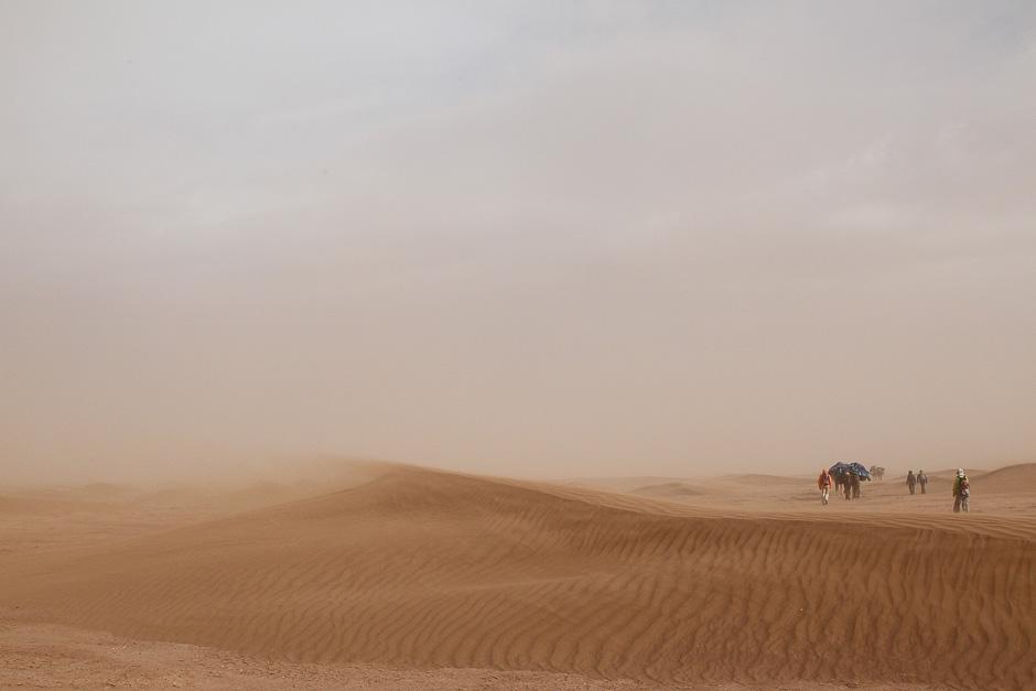9-Maroc11-058