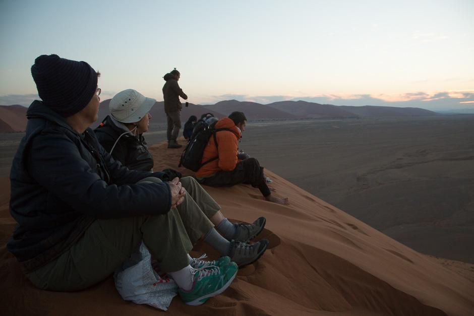 Namib2015-15