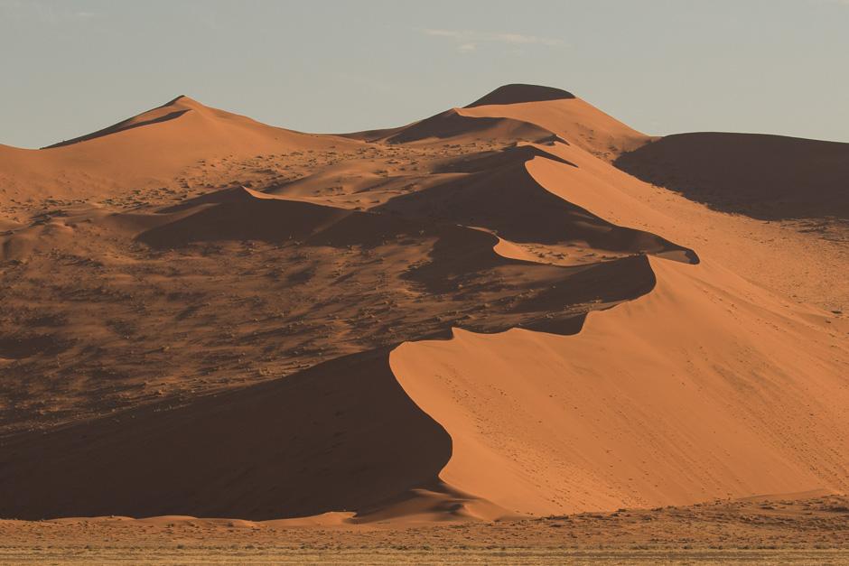 Namib2015-17