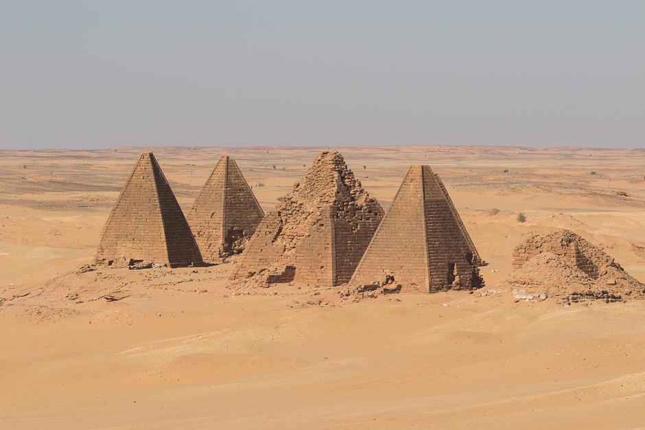 Nubia2015-07