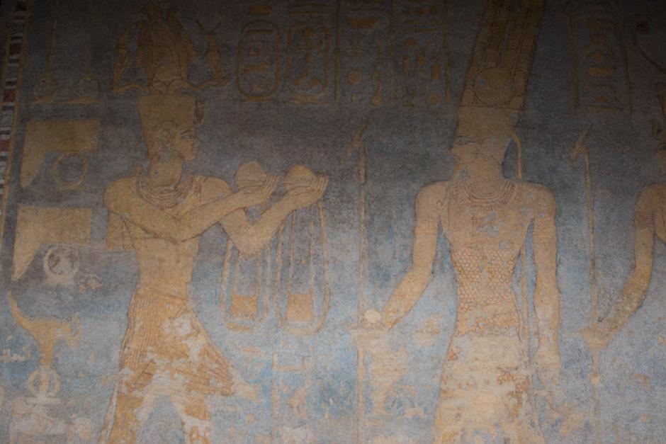 Nubia2015-08