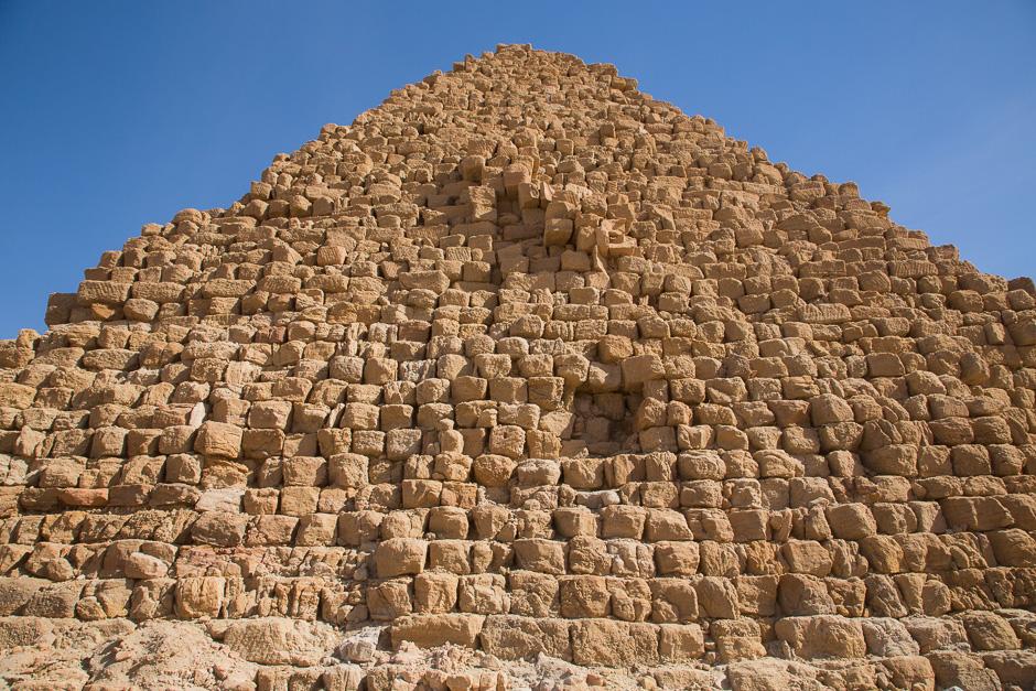 Nubia2015-10