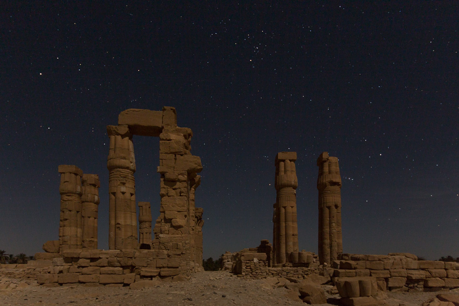 Nubia2015-12