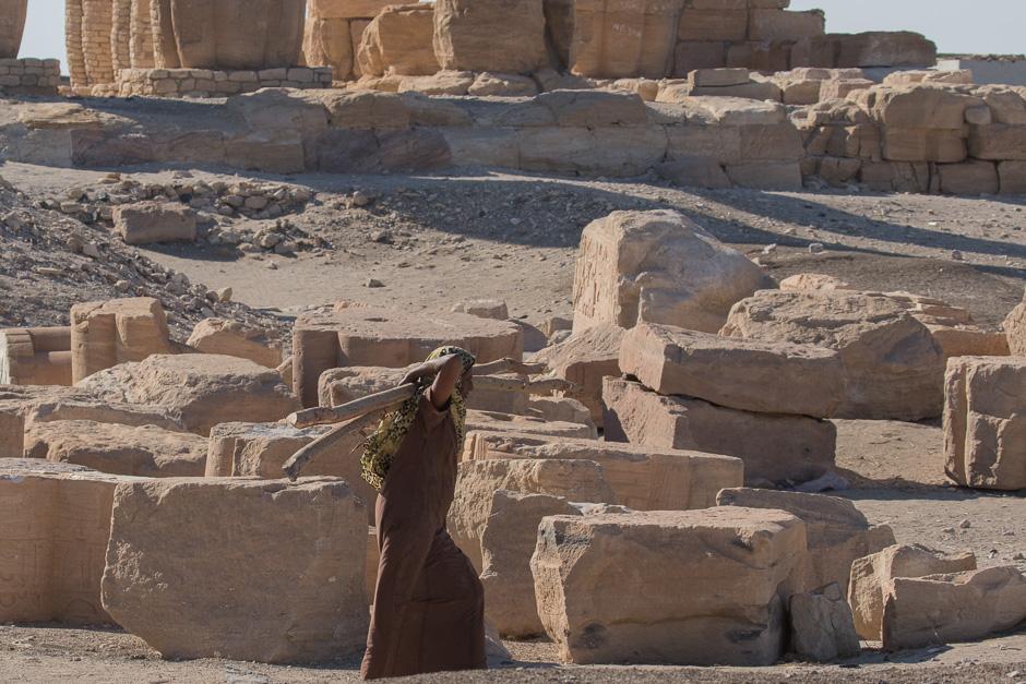 Nubia2015-16