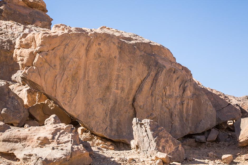 Nubia2015-17
