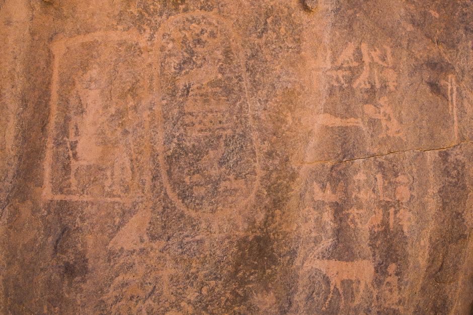Nubia2015-18