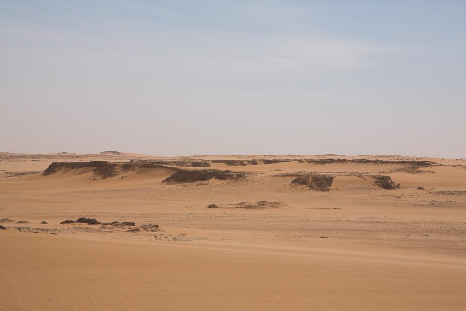 Nubia2015-19