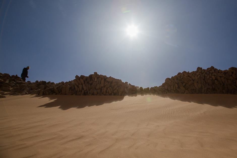 Nubia2015-21