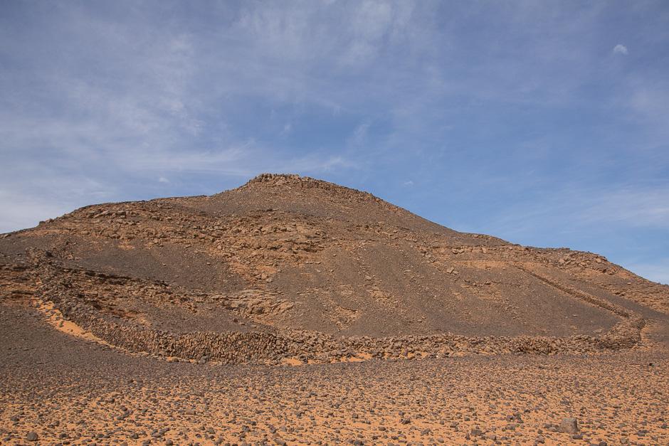 Nubia2015-22