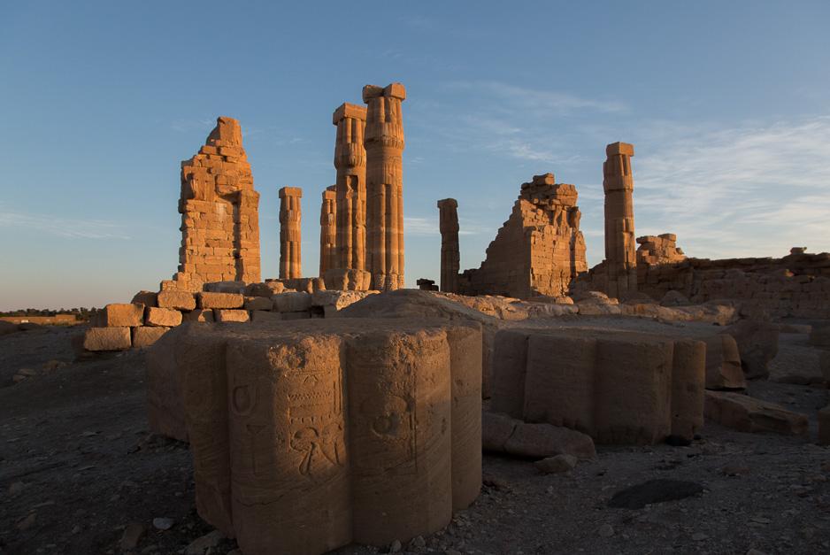 Nubia2015-14